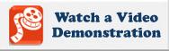 Watch a Video Demonstration